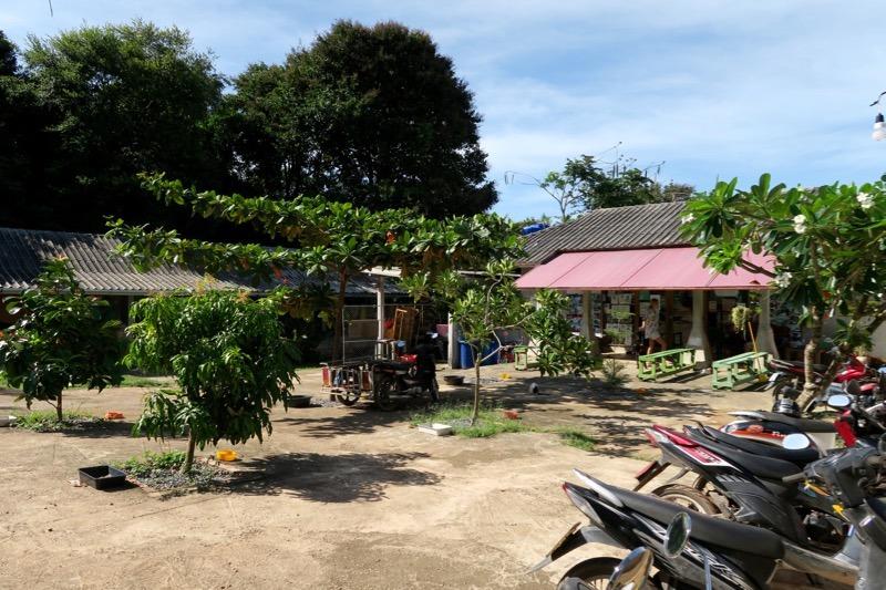 Koh Lanta - 43 of 60