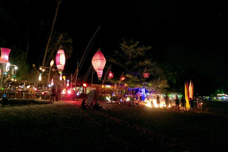 Koh Lanta - 48 of 60
