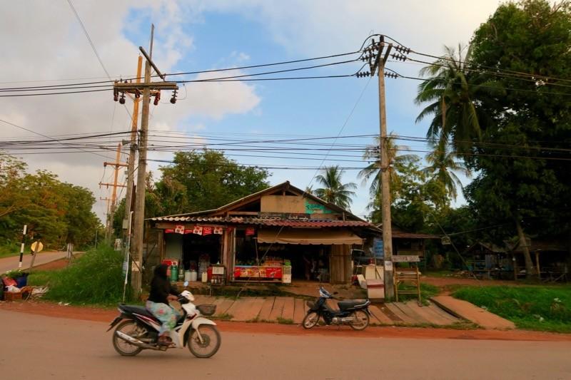 Koh Lanta - 51 of 60