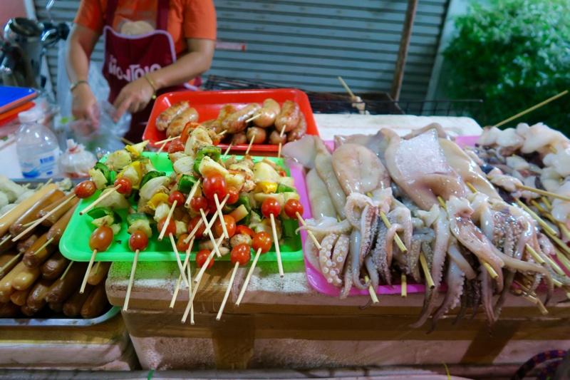 Loi Krathong Chiang Mai - 4 of 48