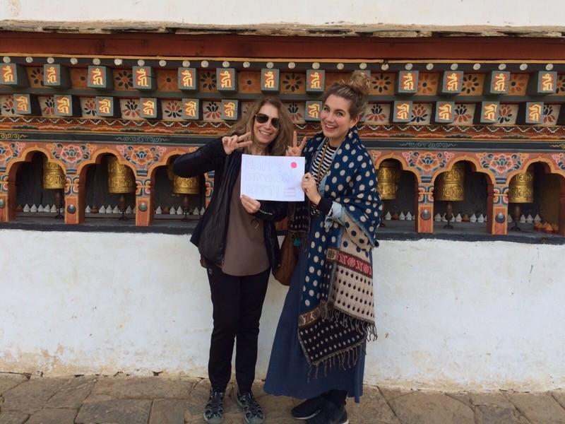 What to wear in Bhutan - 18 of 18