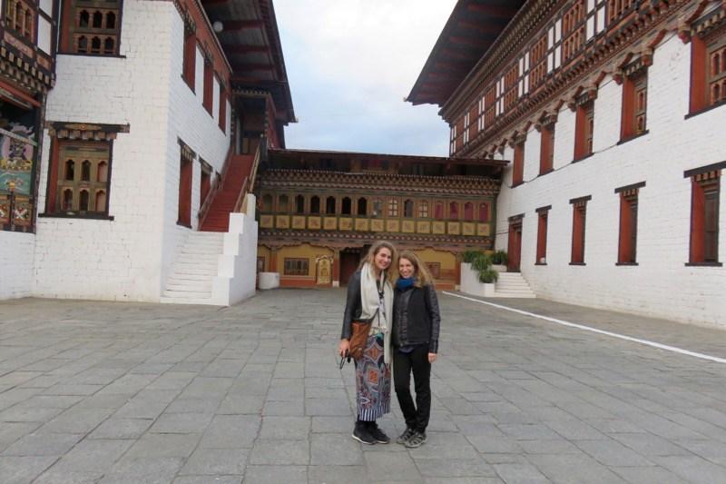 What to wear in Bhutan - 5 of 18