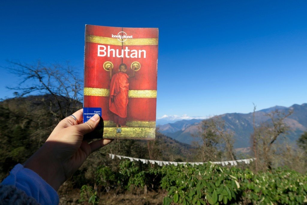 How Much Does It Really Cost To Visit Bhutan This