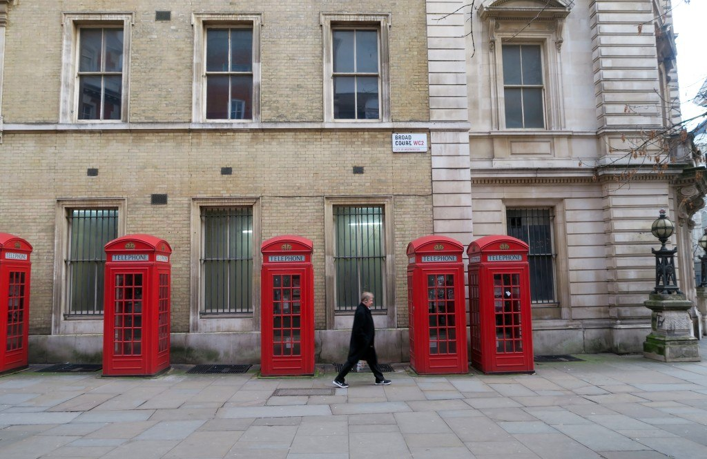 My 2016 UK Travel Goals 1