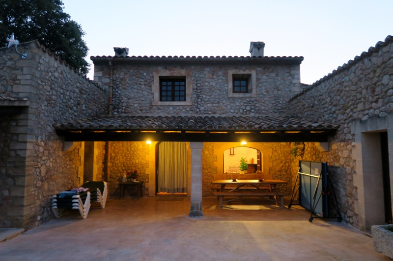Mallorca 2016 - 12 of 16