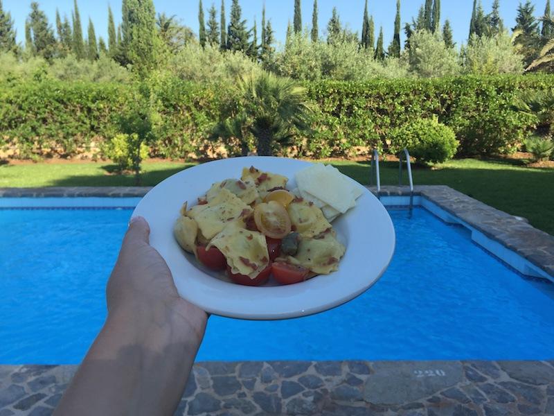 Mallorca villa 12