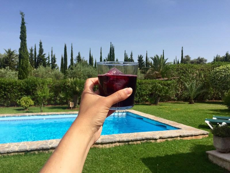 Mallorca villa 3