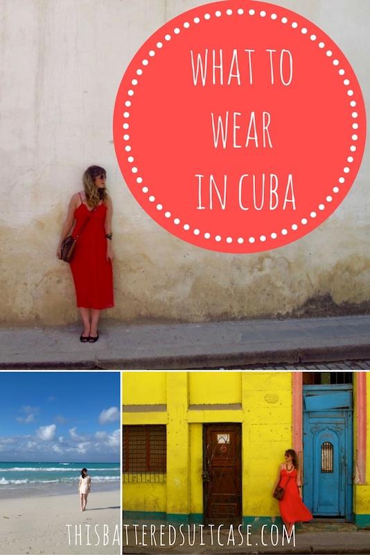what-to-wear-in-cuba