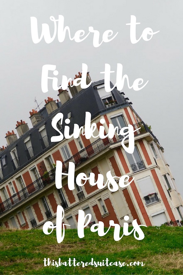 where-to-find-the-sinking-house-of-paris
