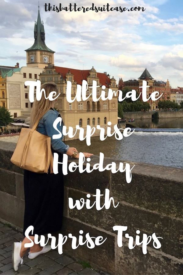 the-ultimatesurprise-holidaywithsurprise-trips