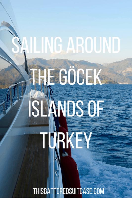 sailing-around-the-gocek-islands-of-turkey