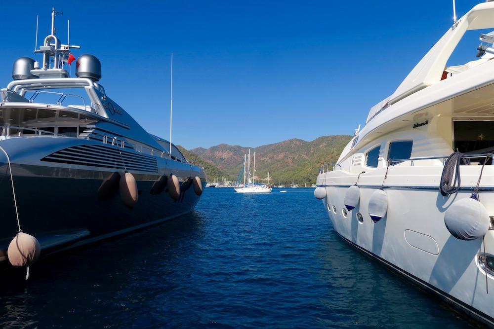 sailing-in-gocek-turkey-1-of-28