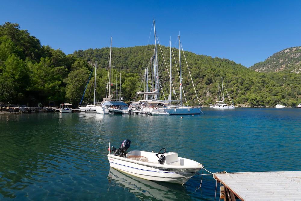 sailing-in-gocek-turkey-10-of-28