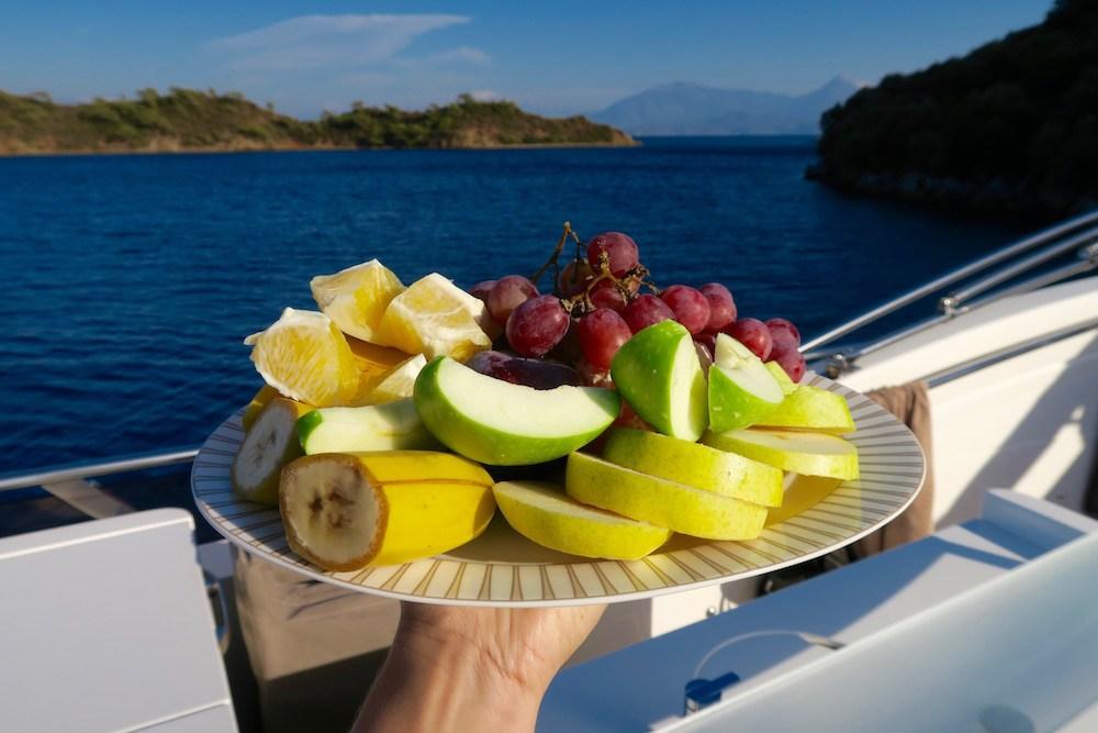 sailing-in-gocek-turkey-18-of-28
