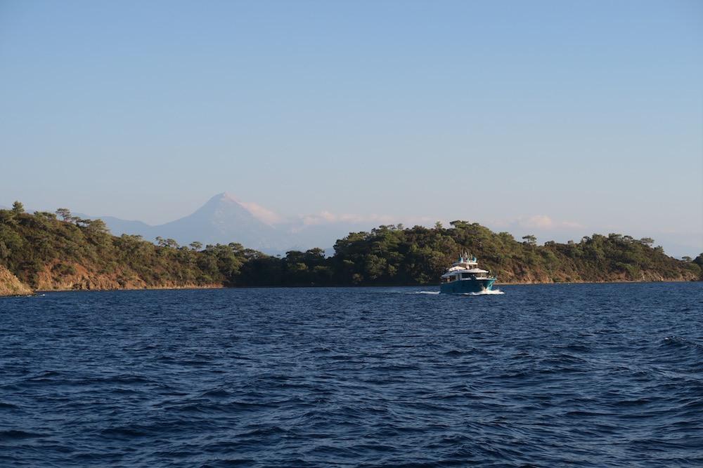 sailing-in-gocek-turkey-21-of-28