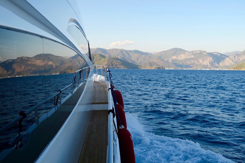 sailing-in-gocek-turkey-23-of-28