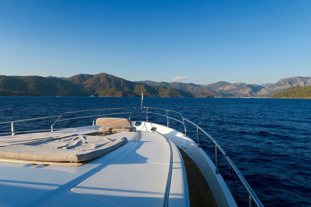 sailing-in-gocek-turkey-24-of-28