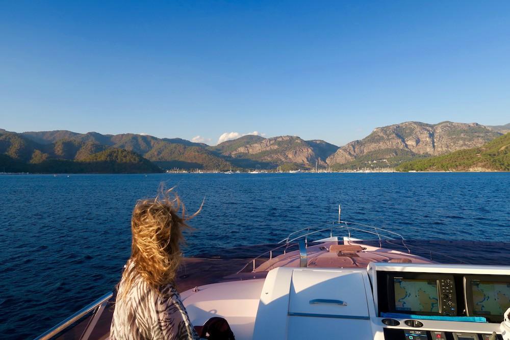 sailing-in-gocek-turkey-27-of-28