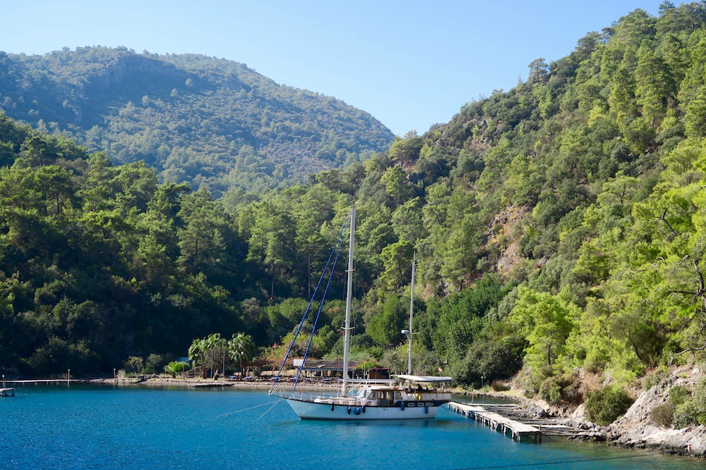 sailing-in-gocek-turkey-7-of-28