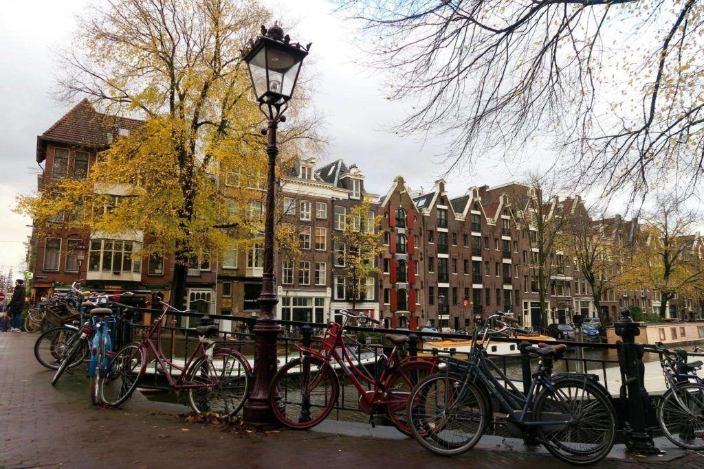amsterdam-in-november