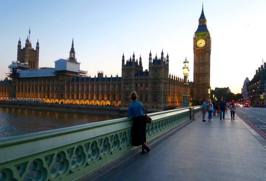 brenna-in-london