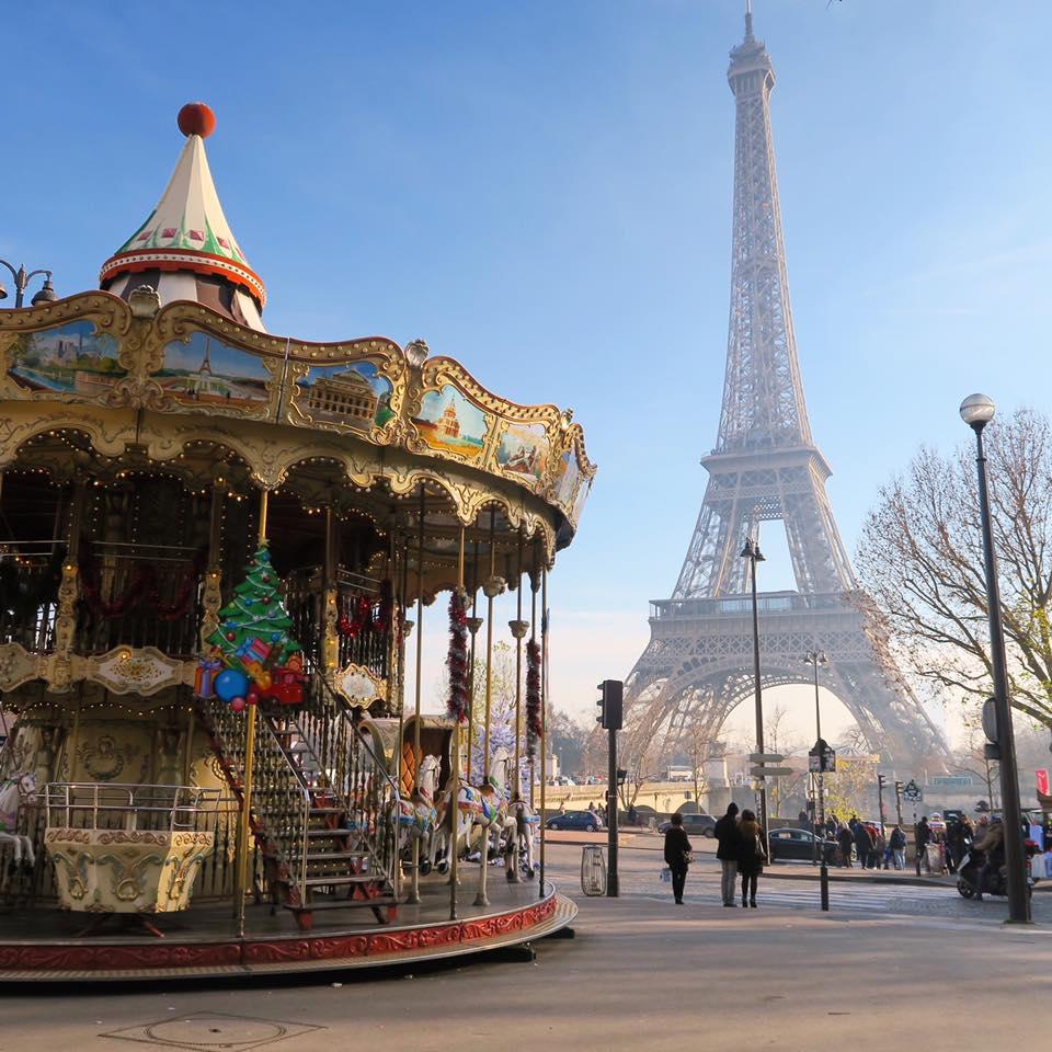 paris-in-december