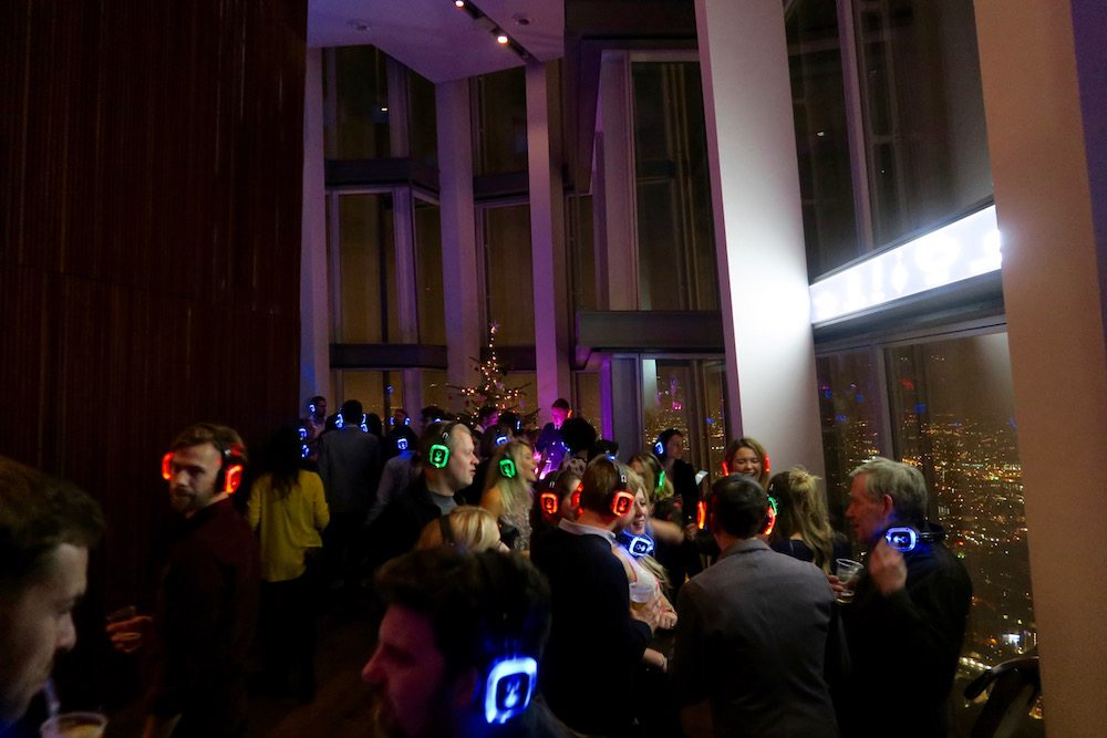 silent-disco-at-the-shard-1