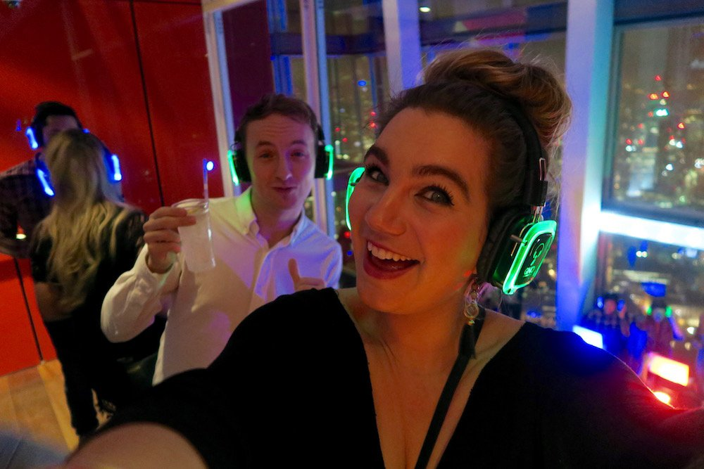 silent-disco-at-the-shard-3