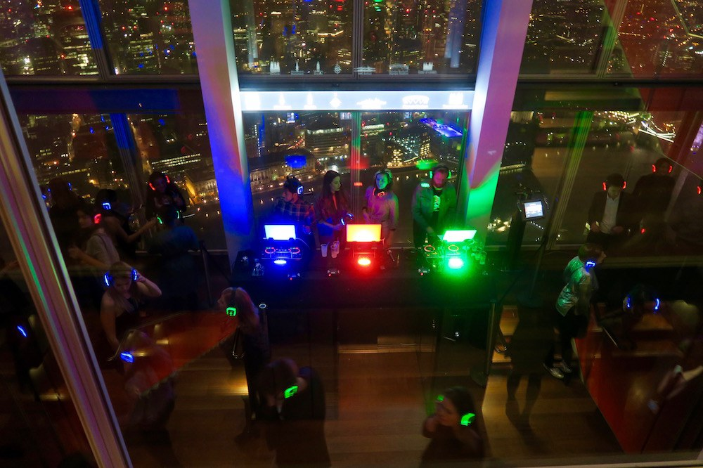 silent-disco-at-the-shard-4