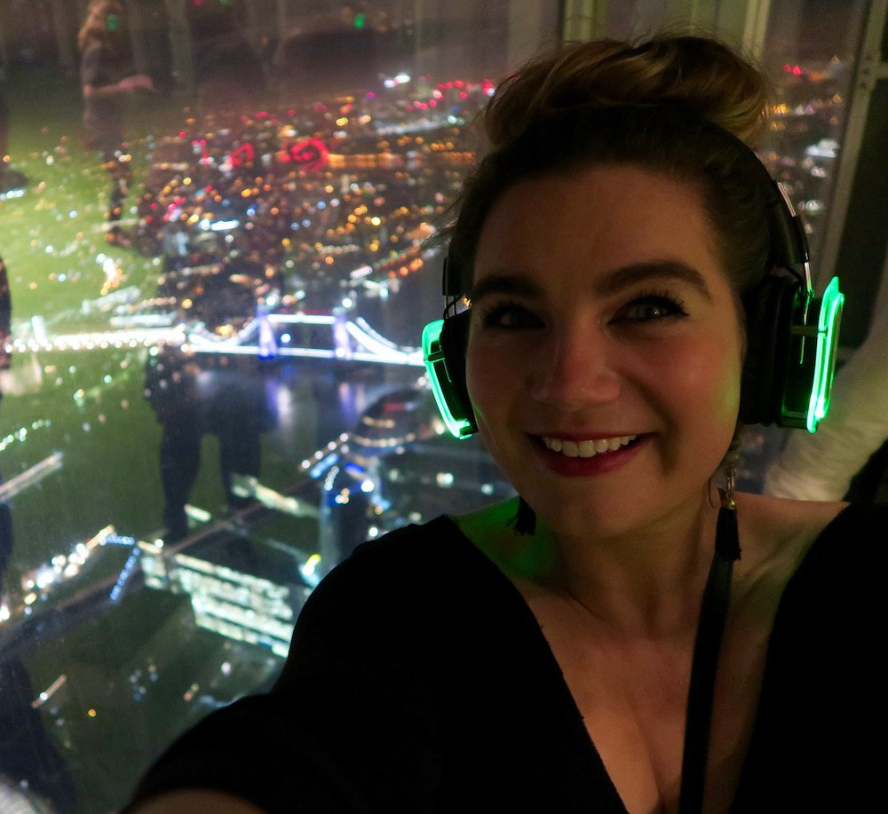 silent-disco-at-the-shard-5