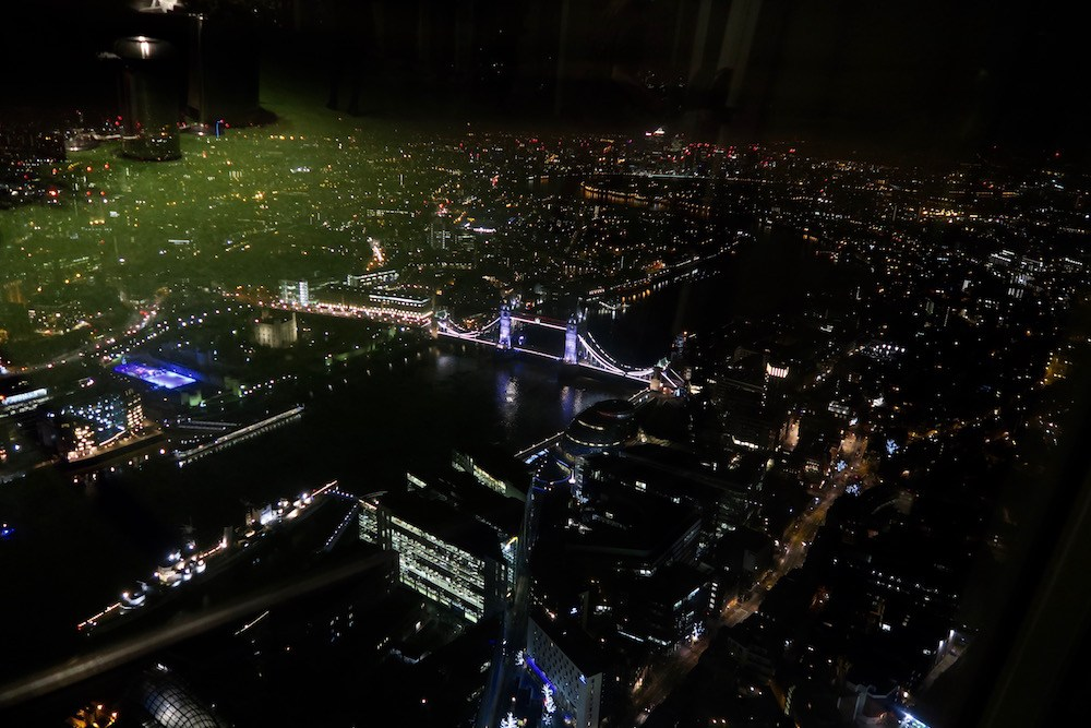 silent-disco-at-the-shard-6