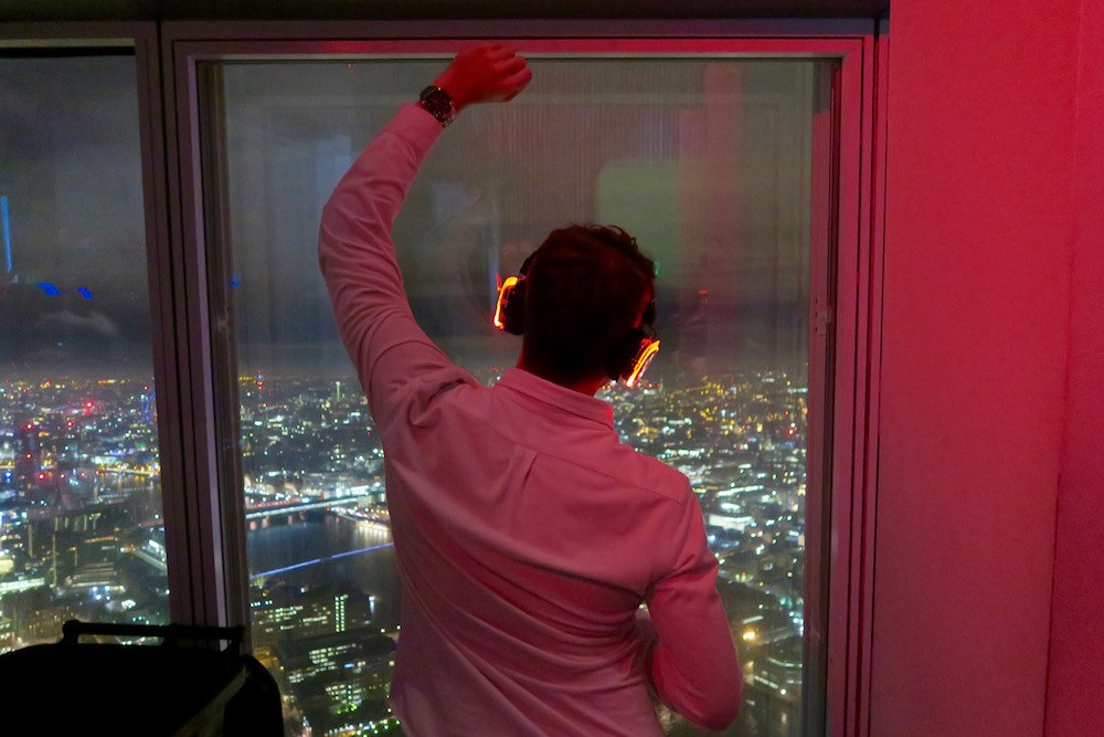 silent-disco-at-the-shard-7