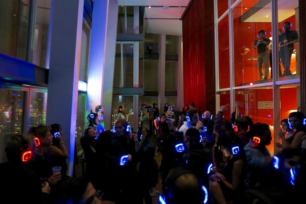 silent-disco-at-the-shard-8