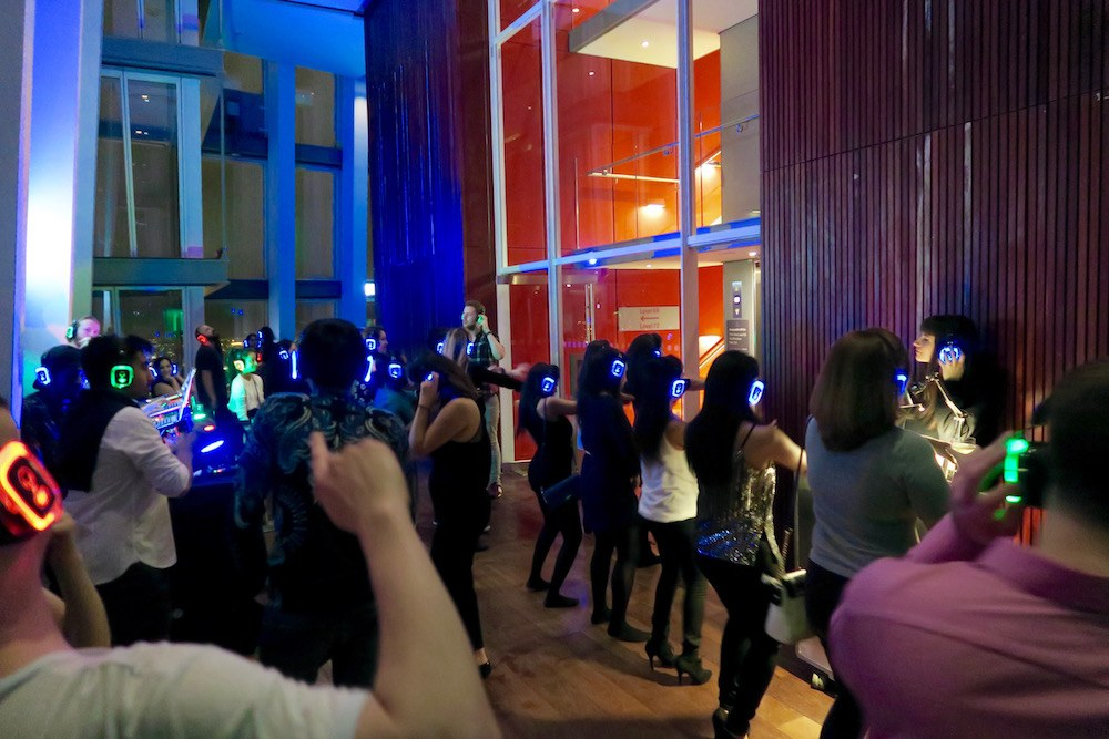 silent-disco-at-the-shard-9