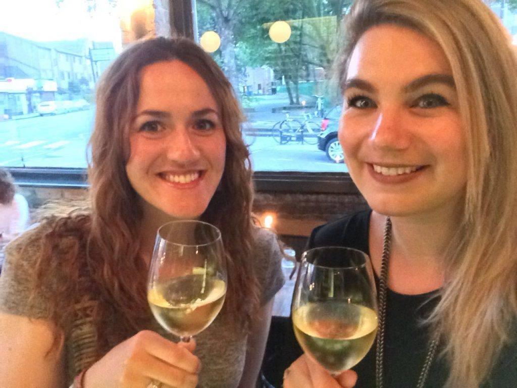 brenna-and-kerri-with-wine