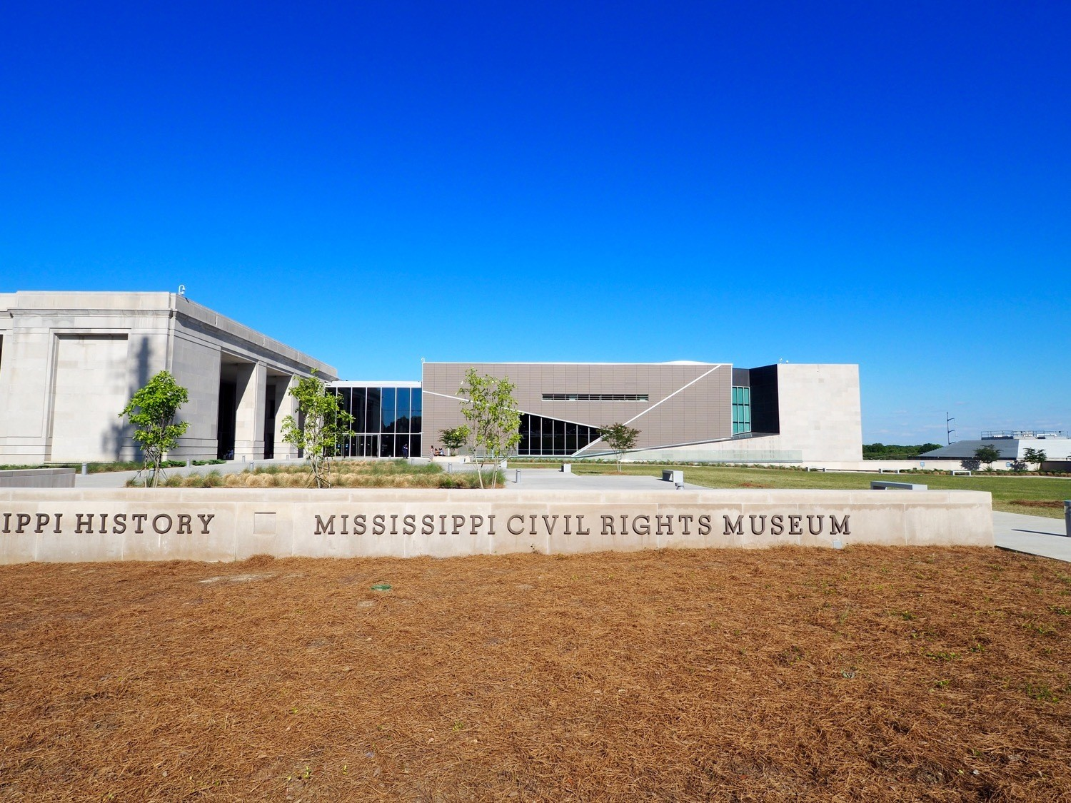 Best Museums in Mississippi 34