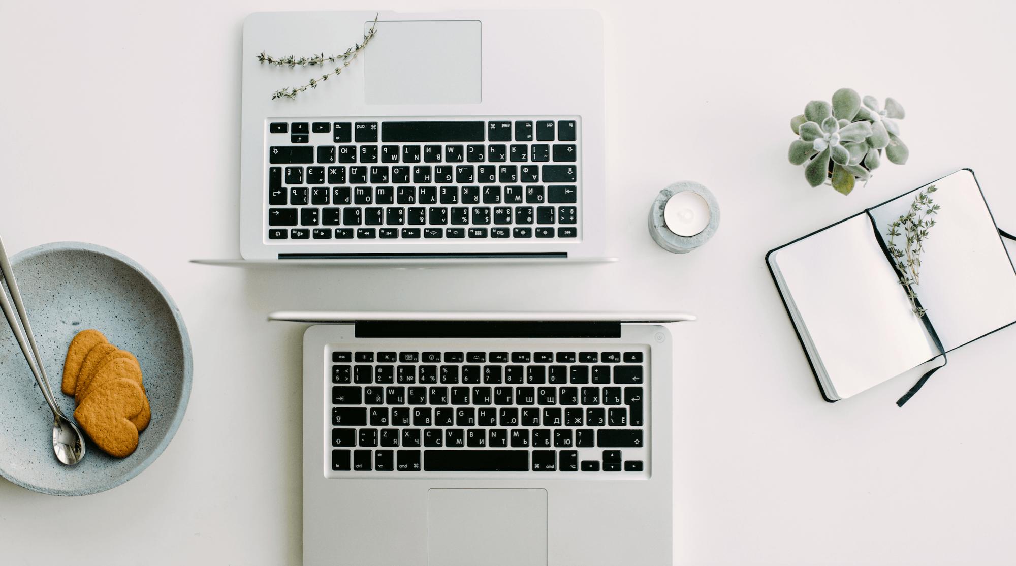 biggest mistakes in travel blogging