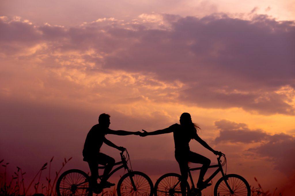 intermittent reinforcement relationship