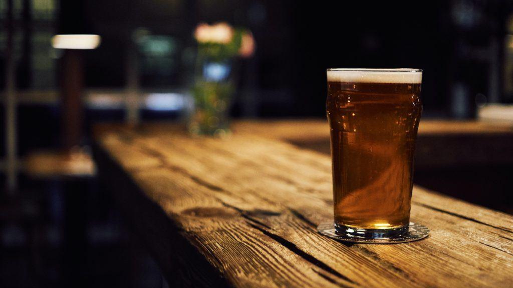 best breweries in Winnipeg
