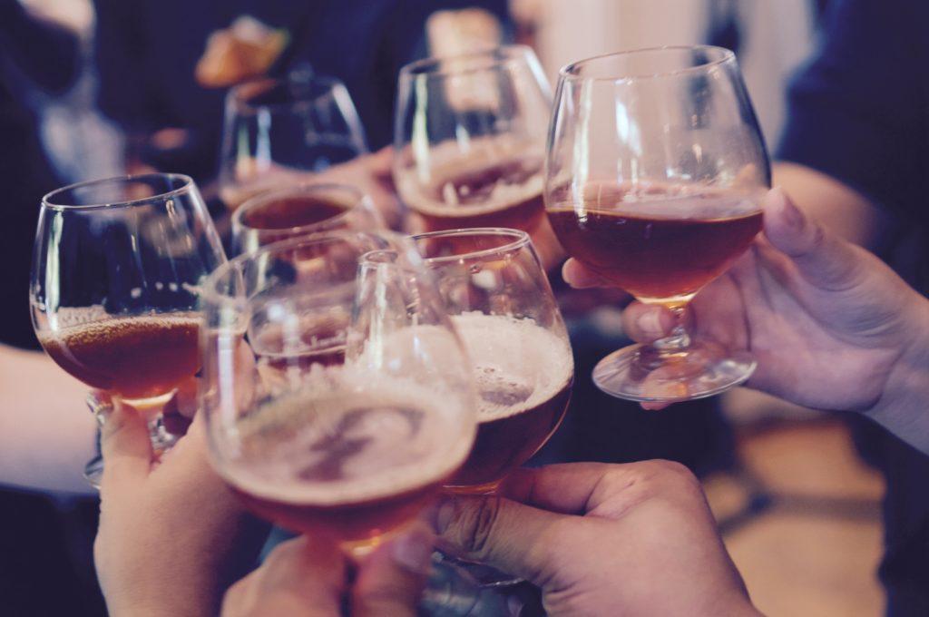 Winnipeg breweries